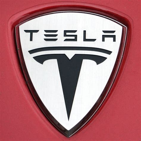 Tesla Model S Car Insurance Rates (0 Models)
