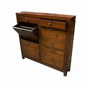 Meuble Salle De Bain Promo : superbe meuble salle de bain teck discount 15 table ~ Dode.kayakingforconservation.com Idées de Décoration
