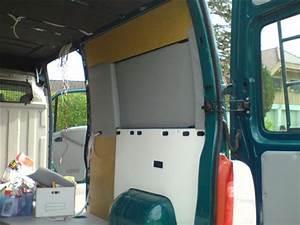 Renault Master Wohnmobil  renault master dethleffs wohnmobil