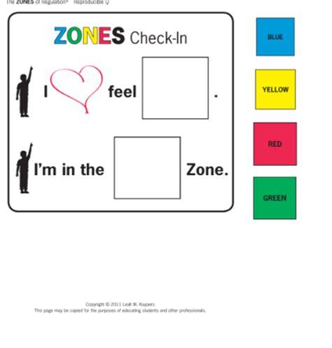 HD wallpapers behavior worksheets for kindergarten