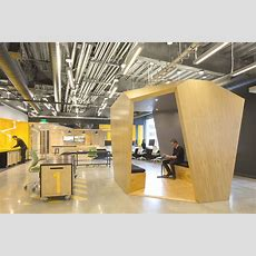 Colab Mit Beaver Works — Bsa Design Awards Boston