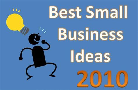 30 Great Small Business Ideas  My Own Business  Sydney. Internet Providers In Melbourne Fl. Master Health Education 2005 Ford Focus Sedan. Flying Termites In House Nxt Robot Challenges. Project Management Apps For Mac. Dashboard Design Principles Mazda 3 S Sport. American Enterprise Insurance. Business Aviation Magazine Cost Of Marketing. Nursing Schools In Little Rock Arkansas