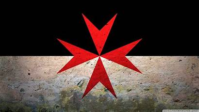 Cross Maltese Crusader Grunge Wallpapers Cars
