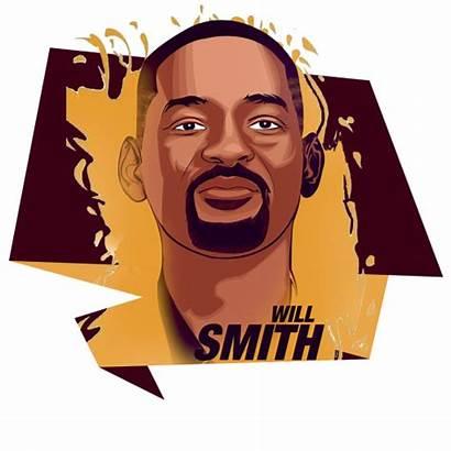 Smith Icons Designbust