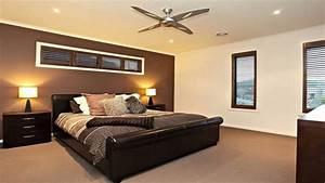 Bedroom Paint Schemes