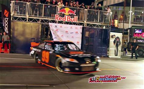 race central tv kicks   year  latest episode video