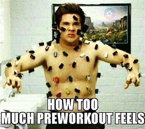 Gym Rats Meme - best 25 gym rat ideas on pinterest squat quotes gym