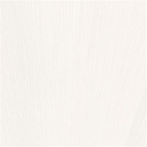 Holz Weiß Textur by Textur Paneel Paneele Wand Decke Www Holz Direkt24