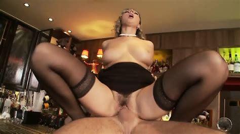 Busty Blonde Anal Sex Daria Glower EPORNER