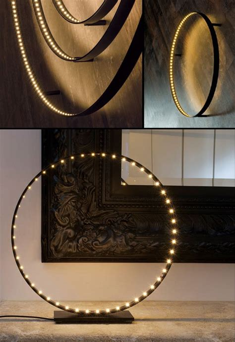 17 best ideas about led l on ls lighting and unique chandelier