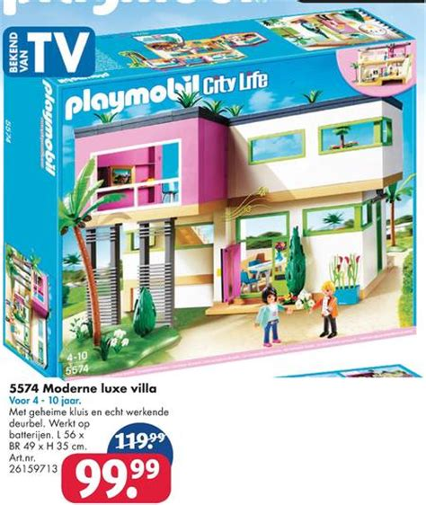 pin playmobil 4279 on