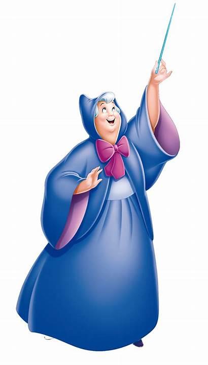 Cinderella Clip Castle Fairy Godmother Clipart Clipartpanda