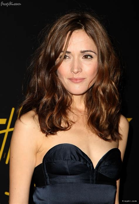 Rose Byrne Hot And Sexy Pictures  Sex Tapes, Leaked