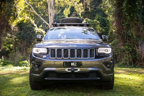 2017 jeep grand cherokee light 100 2017 jeep grand cherokee light bar jeep grand