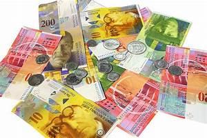Steuern Berechnen Lohn : stadt solothurn hohe steuern und geld im berfluss internet zeitung ~ Themetempest.com Abrechnung
