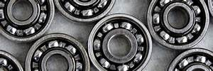 The True Cost Of Using Counterfeit Bearings