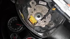 Voyant Audi A3 : branchement des si ges et voyant airbag probl mes electrique ou electronique forum audi a3 ~ Melissatoandfro.com Idées de Décoration