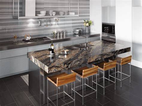 granite countertops cost guide