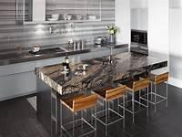 granite countertops prices Granite Countertops Cost Guide For 2018