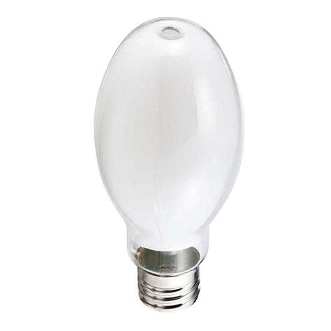 viavolt 400 watt metal halide replacement grow hid light