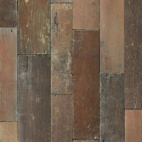 Earthscapes Vinyl Flooring Colors by 283 Best Images About Farmhouse On Vinyl