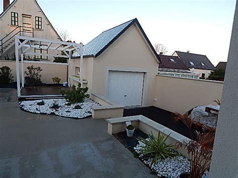maison a vendre a cabourg maison contemporaine a vendre normandie calvados proximite cabourg terres et demeures