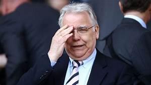 Everton announce Farhad Moshiri as new major shareholder ...