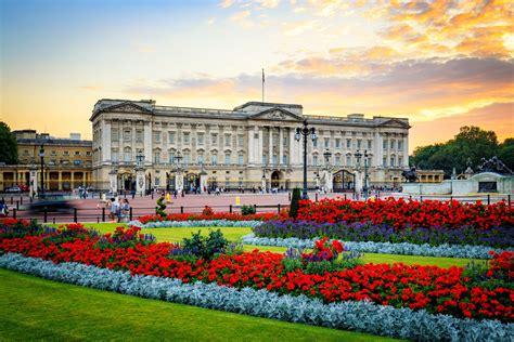 Buckingham palace has 775 rooms. A special Princess Diana tribute has opened at Buckingham Palace