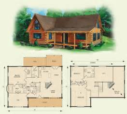 log cabin home plans log cabin home floor plan dogwood ii