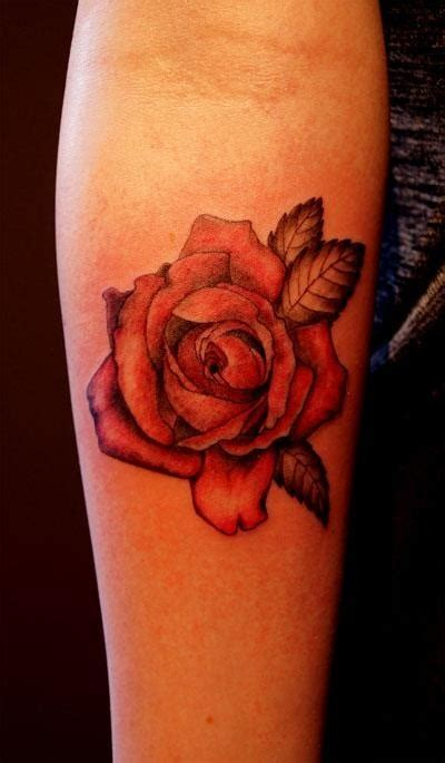 rosey ink images  pinterest tattoo designs