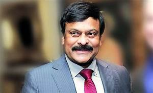 Is actor Chiranjeevi's presence in Seemandhra a boon or ...