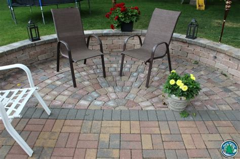 hardscape materials for patios patio hardscape modern patio outdoor