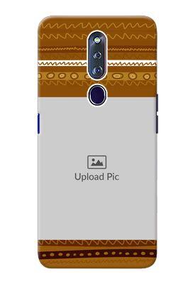 oppo  pro custom mobile  cover buy oppo  pro