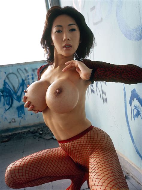 Bolted On Asian Milf Tits Cross Post From R Hotasianmils