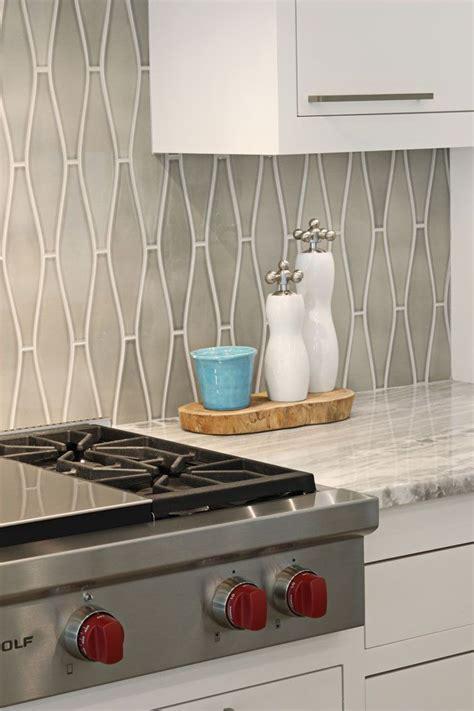 modern tile backsplash ideas for kitchen best 25 modern kitchen backsplash ideas on