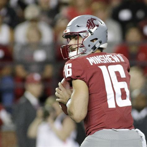 washington state cougars  usc trojans odds college