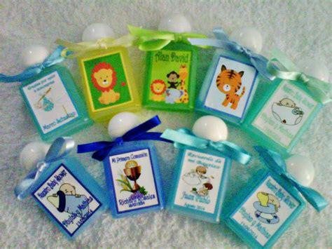 Recuerditos Para Baby Shower - recuerditos gel antibacterial baby shower nacimiento