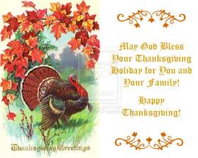 23 printable thanksgiving day greeting cards with messages quotes free happy thanksgiving
