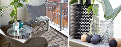 patio  balcony ideas  small spaces jysk