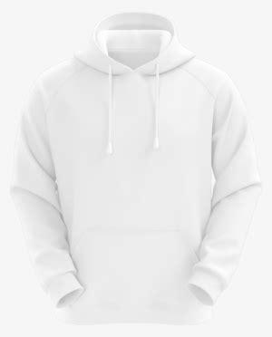 black hoodie headphones swag roblox black hoodie