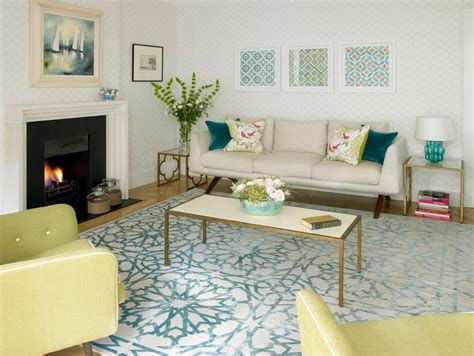 Gold Coffee Tables Living Room  Coffee Table Design Ideas