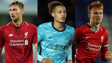 Virgil van Dijk and Fabinho: Who are the young Liverpool ...
