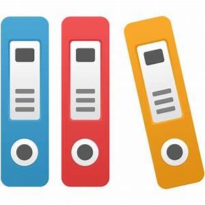 Product documentation Icon | Flatastic 7 Iconset | Custom ...