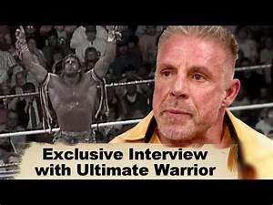 The Ultimate Warrior: décès du légendaire lutteur de la WWE