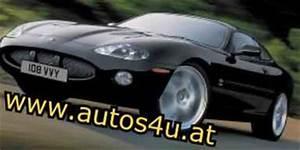 Hertz Auto Mieten : auto mieten in deutschland rent a car in germany mietwagen leihwagen leihauto autovermietung ~ Watch28wear.com Haus und Dekorationen