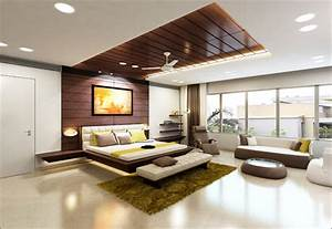 Residential interiors sirpi interiors for Interior design for residential house