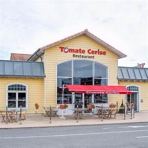 Centre Commercial Noyelle Godault : tomate cerise h tel centre commercial 62950 noyelles ~ Dailycaller-alerts.com Idées de Décoration