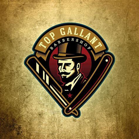 awe inspiring badge emblem logo designs logos