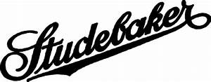 Studebaker 3 Free vector in Encapsulated PostScript eps ...