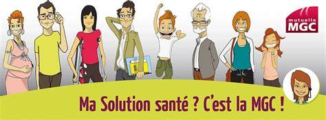 MGC MUTUELLE Devis Avis Forum Tarif Mutuelle Cheminots ...